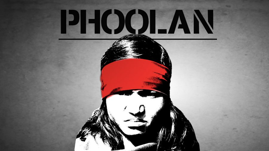 Phoolan – The Movie