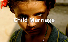 Child-marriage-small