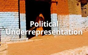 underrepresentation-small