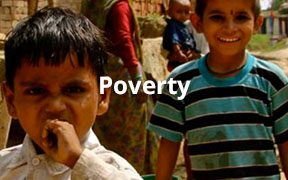 poverty-small