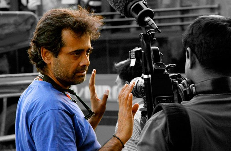 Apal Singh, Cinematographer