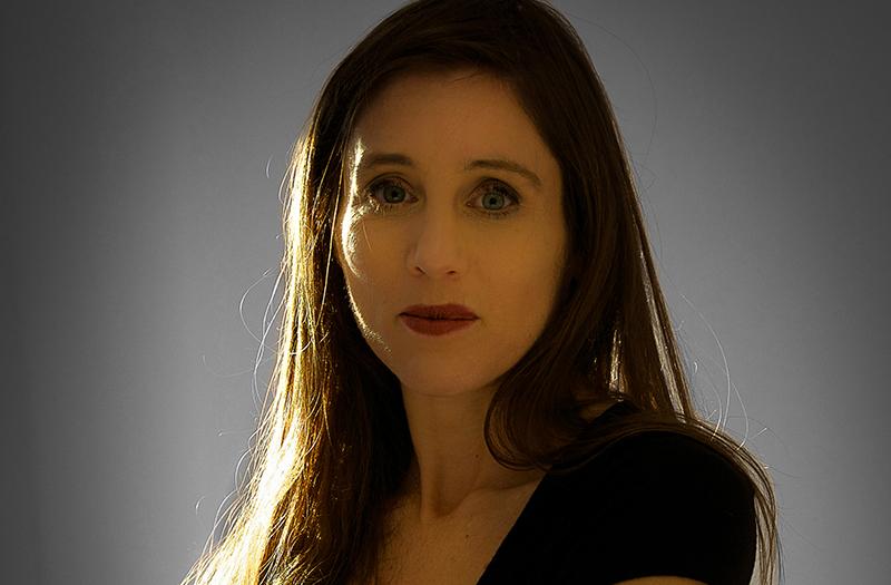 Gillian Greenfeld, Co-Director