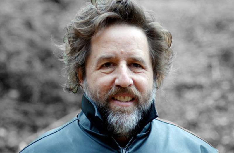 Jack Silberman, Producer