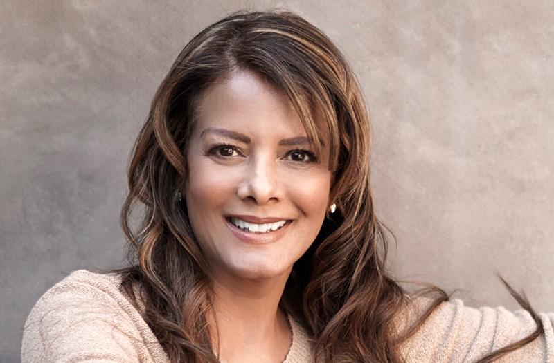 Susie Coelho, Executive Producer